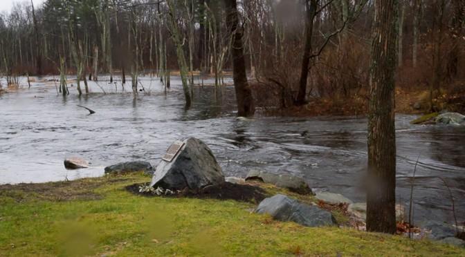 Image #4 for 12-19-14 Flood Following Rain-1038