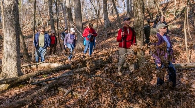 Winter_Hike_2016-10-cropped