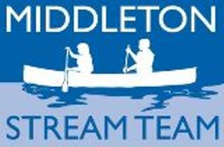 Middleton Stream Team